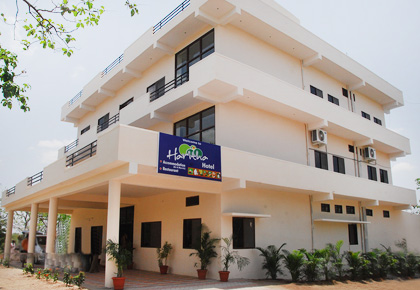Accommodation in Karimnagar