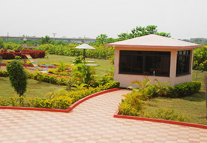 Accommodation in Medak