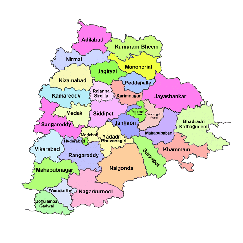 hyderabad city map pdf free download